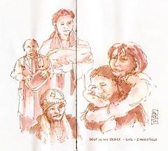 06-09-12 by Anita Davies