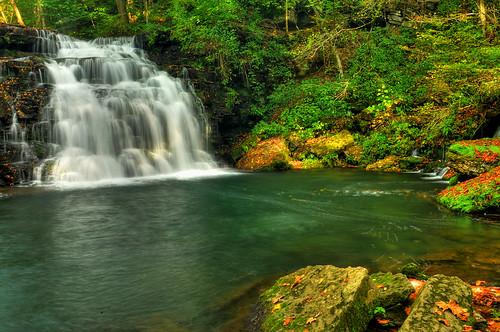 creek falls rutledge tennesseetennessee rutledgefalls tullahomatennessee tennesseemiddle waterfallscrumpton