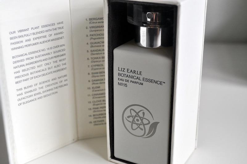 liz earle perfume 15 3