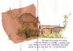 09-09-12a by Anita Davies