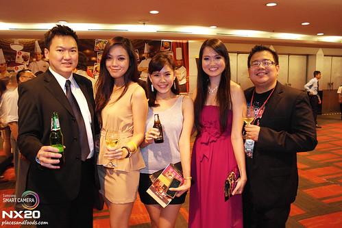 MIGF 2012 Group MHB