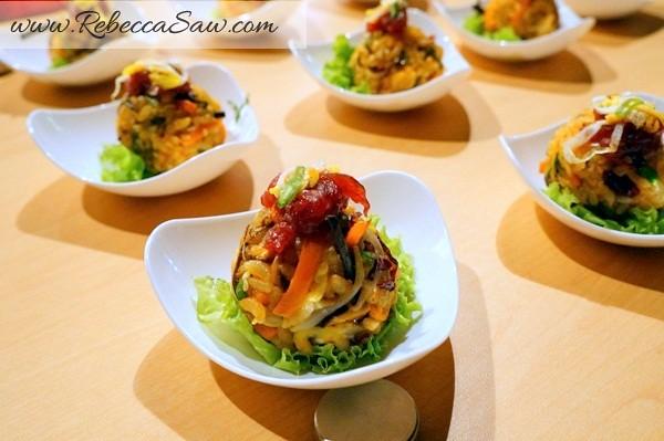 MIGF 2012 - malaysia international gourmet festival-024