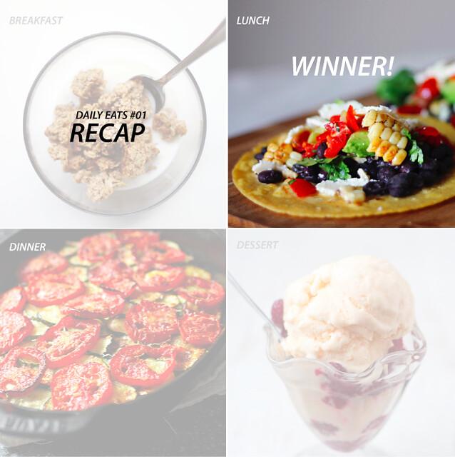 week1_recap-01