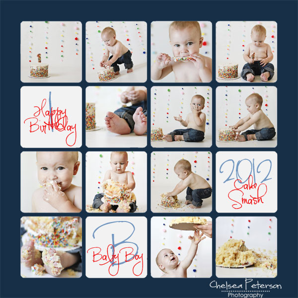 Baby-Boy-cake-smash-collage