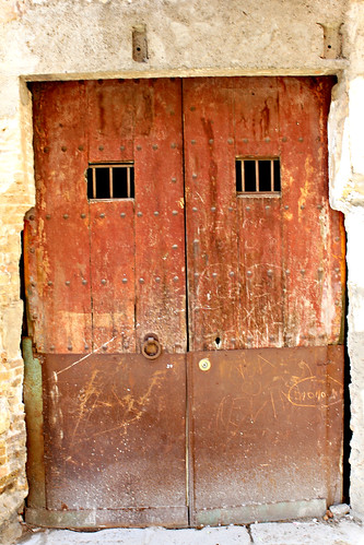 Badalona_Doors_2891