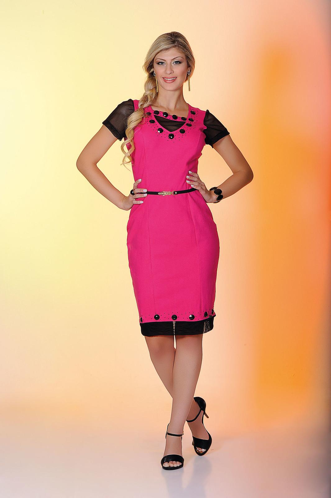 Moda de evangélicas vestidos 2013 - Imagui