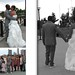 GS3 Weddings: Georgio Sabino III: Brandy & Marlon 7