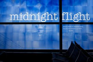 IndyAirport-11-10012012