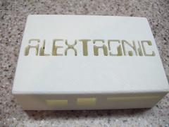 Alextronic
