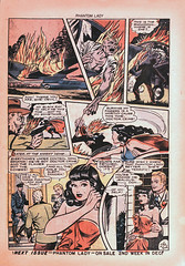 Phantom Lady 015-13