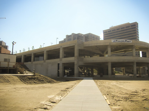 2012 10 05 - 7833 - Silver Spring - Transit Center