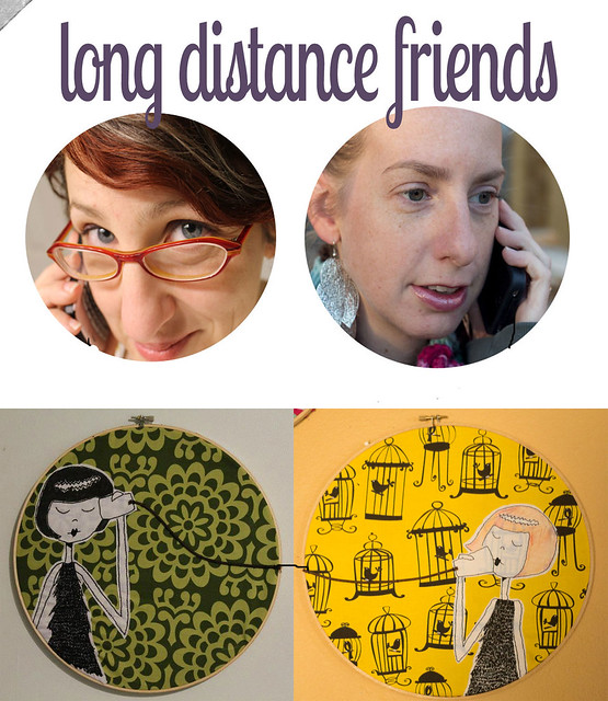 long-distance-friends2