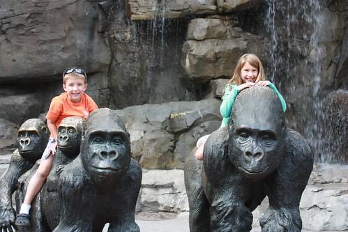 09-28-2012 Zoo (15)
