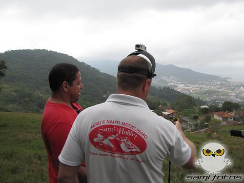 Carreteiro e Vôos no CAAB-06 e 07/10/2012 8060951608_59b1b9f16a