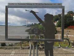 HH / Kunst im öffentlichen Raum