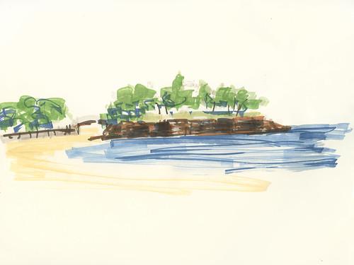 121008 beach3