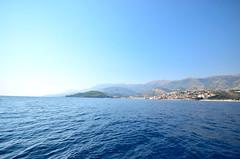 Albania, Himare