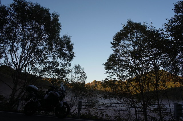 2012/10/08 何とか湿原