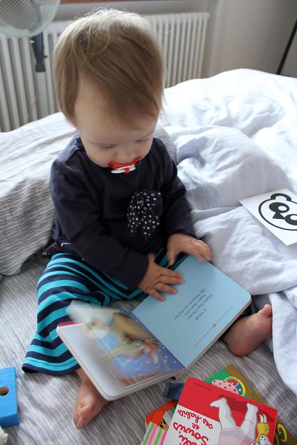 vee-omisbook