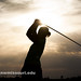 Bearcat golf