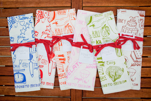 tea-towel-blog-00