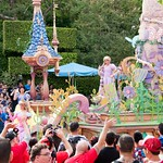 Disneyland GayDays 2012 068