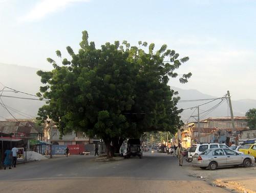 Haiti Weekend 038