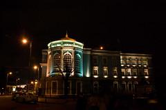 Ilya Glazunov Picture Gallery