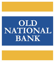 Old National Bankd
