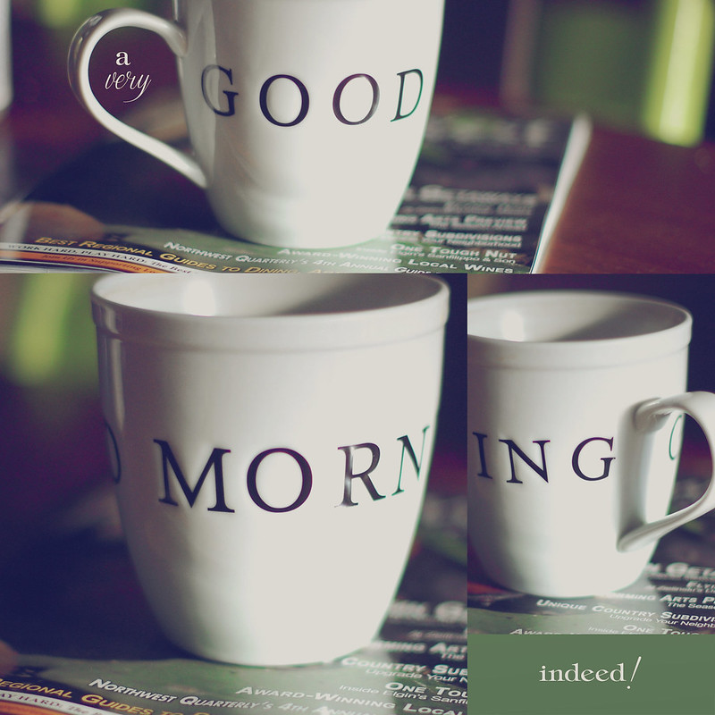good morning_1