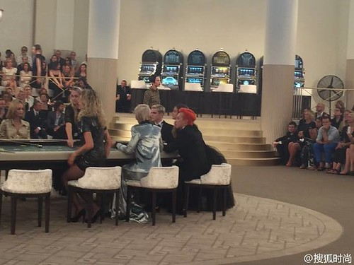 GD Chanel 2015-07-07 15