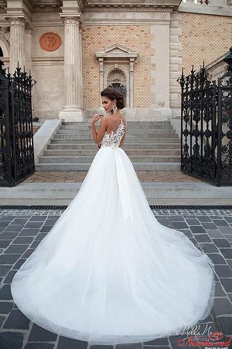 Salon de Mariaj Cocos-Tot luxul și eleganța modei de nuntă într-un singur loc! > Doar acum, prețuri reduse!!!