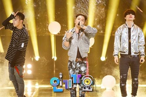 SBS Inkigayo official pics 2015-05-24 018