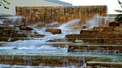 32/52: Admiring the Falls