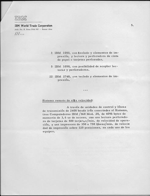 19660603_Presupuesto_IBM0007