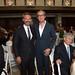 2016 Couture Council Luncheon Honoring Albert Kriemler of Akris