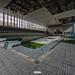 Abandoned Swimming Pool-3