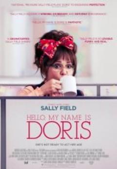 Assistir Doris Redescobrindo o Amor Dublado