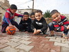Hussein Dey team