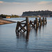 Cardiff Bay.jpg by Stephen B Jessop