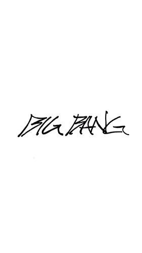 BIGBANG Dazed100 Sept 2016 (2)