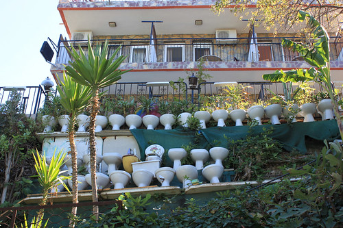 20131018_8448-Side-toilet-planters_resize