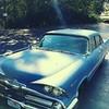Classic Dodge Coronet