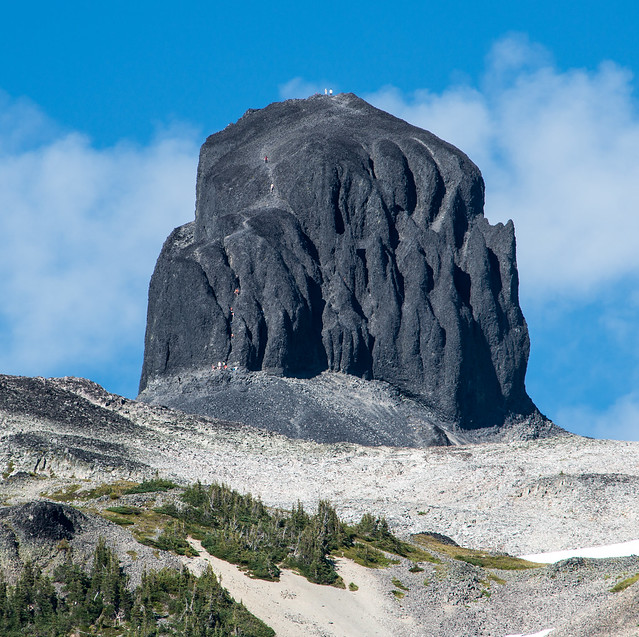 black tusk mountain - photo #46