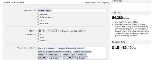 Create an Ad