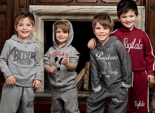 dolce-gabbana-dg-kids-collection-fw-2013-catalogue-07