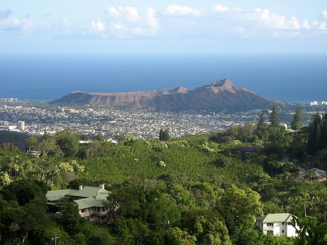 Hawaii - August 2012 134