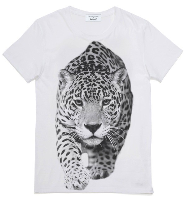 lane-crawford-2012-fall-winter-charity-t-shirt-collection-1