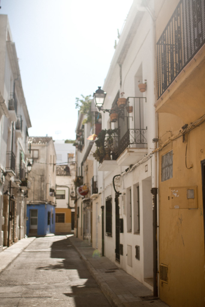 denia_spain_streets_1