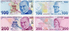 north-cyprus-money